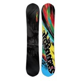 Lib Tech Hot Knife C3 Snowboard - Men's