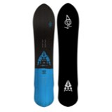 Lib Tech MC Kapow C3 Snowboard - Men's