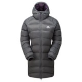 Mountain Equipment Skyline Parka - Women's