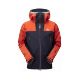 Mountain Equipment Havoc Jacket - Men's