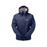 Mountain Equipment Ogre Jacket - Men's