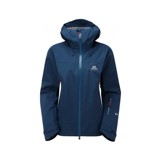 Mountain Equipment Magik Jacket - Women's