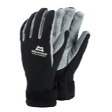 Mountain Equipment Super Alpine Glove - Women's