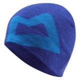 Mountain Equipment Branded Knitted Beanie - Men's