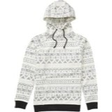 Billabong Outside Fever Hoodie - Women's
