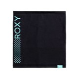 Roxy Lana Collar Neckwarmer