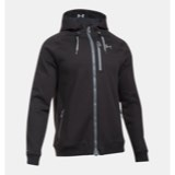 Under Armour ColdGear Infrared Dobson Softshell Jacket - Men's