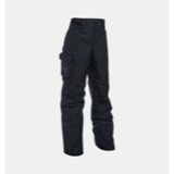 Under Armour ColdGear Infrared Chutes Insulated Pant - Boy's