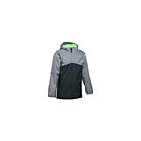 Under Armour ColdGear Infrared Freshies Jacket - Boy's