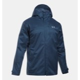 Under Armour ColdGear Infrared Porter 3-in-1 Jacket - Men's