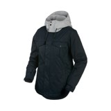 Oakley Charlie BZI Jacket 2.0 - Women's
