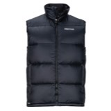 Marmot Guides Down Vest - Men's