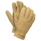 Marmot Work Gloves