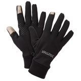 Marmot Connect Glove - Men's