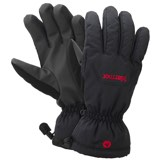 Marmot On Piste Glove - Women's