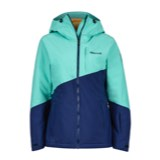 Marmot Rumba Jacket - Women's