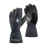 Black Diamond Glissade Glove - Unisex