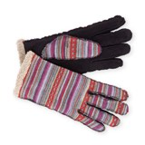 Pistil Penny Lane Glove - Women's