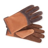 Pistil Ridge Glove - Men's