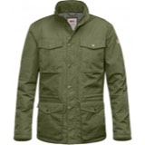 FjallRaven Raven Winter Jacket - Men's