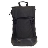 Armada Owen 25L Backpack