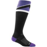 Darn Tough Mountain Over-the-Calf Cushion Socks - Women's
