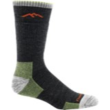 Darn Tough Hiker Boot Sock Cushion Socks - Men's