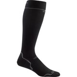 Darn Tough RFL Over-The-Calf Ultralight Socks - Men's