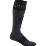 Darn Tough Over-The-Calf Padded Light Socks - Men's