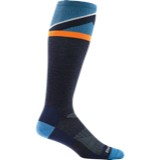 Darn Tough Mountain Top Over-the-Calf Cushion Socks - Men's
