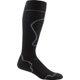 Darn Tough Over-The-Calf Padded Cushion Socks - Men's