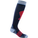 Darn Tough Junior Padded Over-The-Calf Cushion Socks - Youth