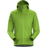 Arc'teryx Tenquille Hoody - Men's