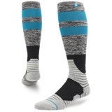 Stance Stoney Ridge Socks - Men's