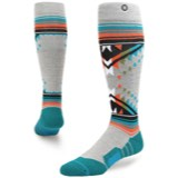Stance Whitmore Socks - Men's