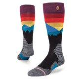 Stance Now Socks - Women's