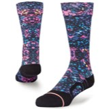 Stance Silky Socks - Women's