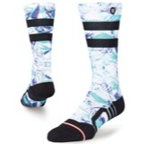 Stance Typhoon Socks - Women's