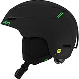 Giro Ratio MIPS Helmet - Men's