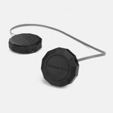 Giro Outdoor Tech X Giro Wired Audio Chips