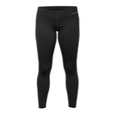 Hot Chillys Micro-Elite Chamois Solid Tight - Women's