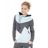 Picture Jully Hoodie - Women's