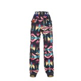 Picture Slany Pant - Women's