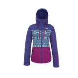 Picture Mineral Jacket - Women's