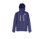 Picture Legender Jacket - Men's