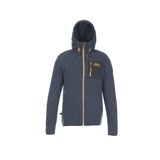 Picture Marco Jacket - Men's