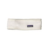Patagonia Re-Tool Headband - Women's