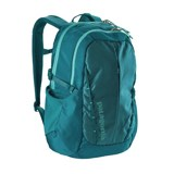 Patagonia Refugio Pack - Women's
