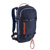Patagonia Snow Drifter Pack