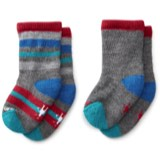 Smartwool Sock Sampler - Toddler